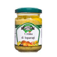 crema di asparagi filotei group