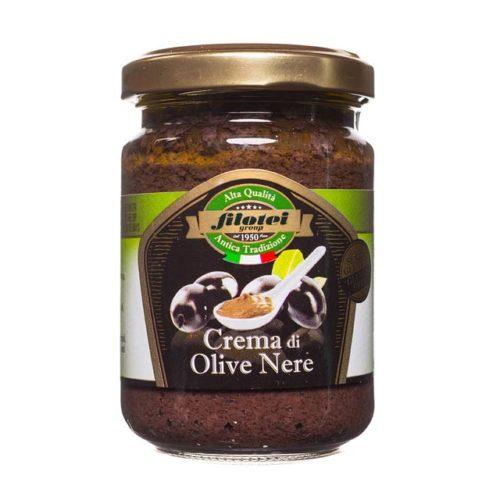 crema-di-olive-nere-filotei-group-prodotti