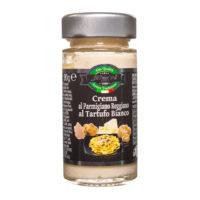 crema parmigiano reggiano tartufo bianco filotei group