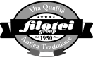 filotei group