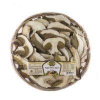 funghi-porcini-secchi-cesto-tondo