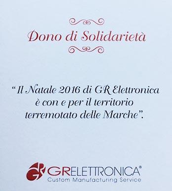 libretto gr elettronica per filotei group