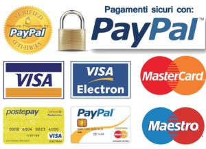 pagamenti shop online filotei group