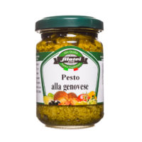 pesto alla genovese filotei group