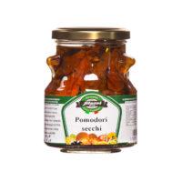 pomodori secchi filotei group
