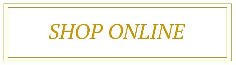 shop online filotei group