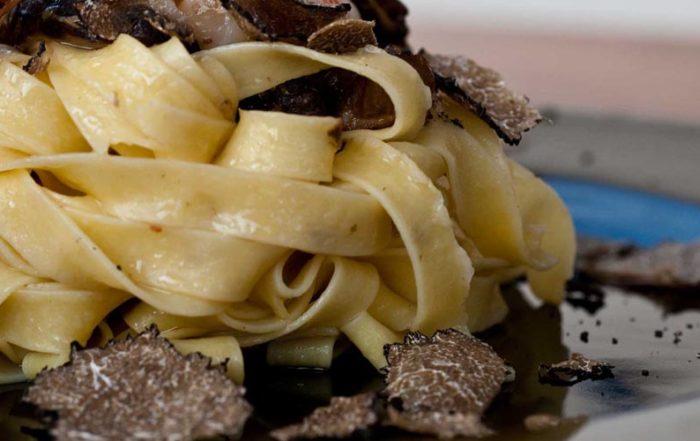 tagliatelle-crema-tartufo