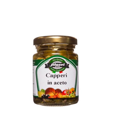 capperi-in-aceto-filoteigroup