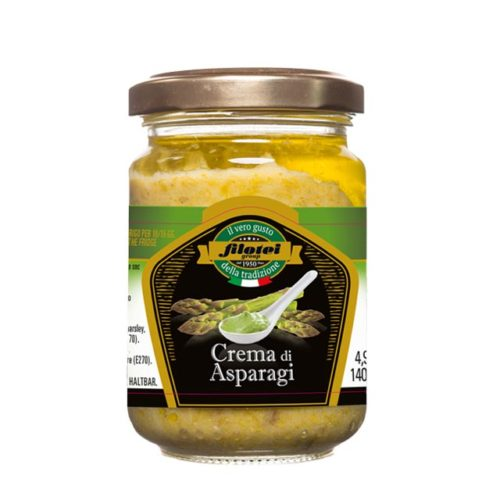 crema-di-asparagi-filotei-group-prodotti-new
