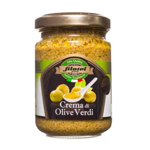 crema-olive-verdi