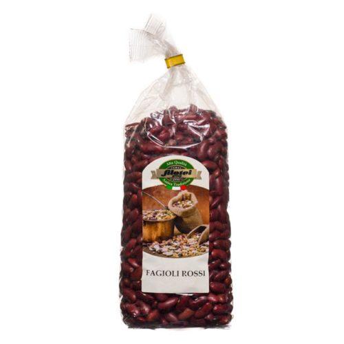 fagioli-rossi-filoteigroup