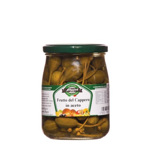 frutto-del-cappero-filoteigroup