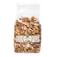 funghi-porcini-secchi-briciole