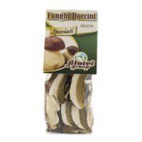 funghi-porcini-secchi-busta
