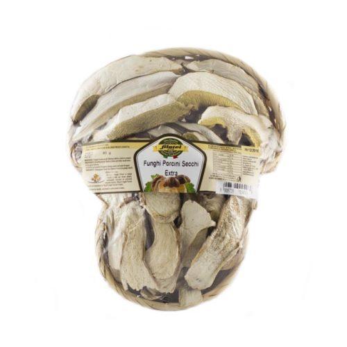 funghi-porcini-secchi-cesto-fungo
