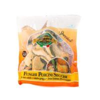 funghi-porcini-secchi-speciali-20-40