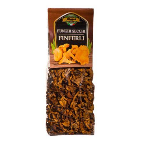 funghi-secchi-finferli