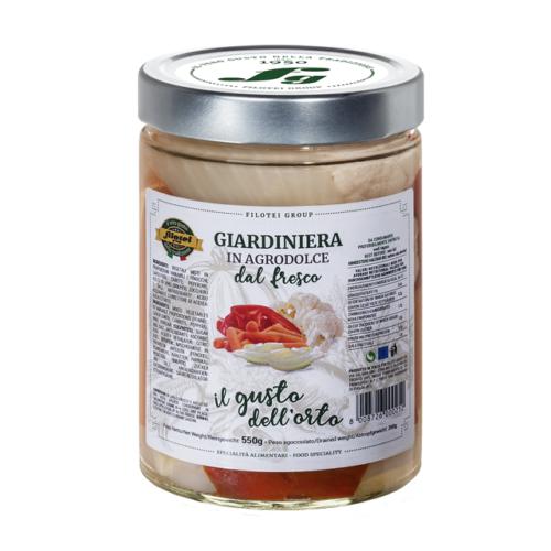 giardiniera-filotei-2