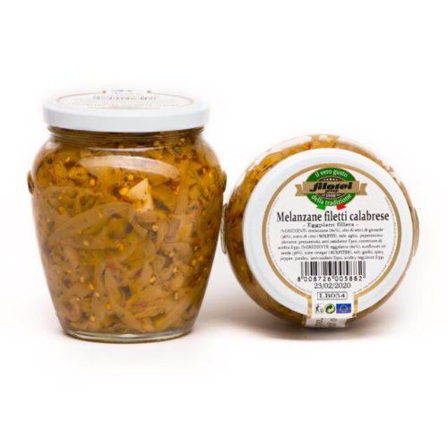 melanzane-filetti-calabrese