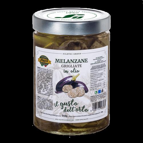 melanzane-grigliate