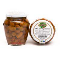 mix-olive-piccanti