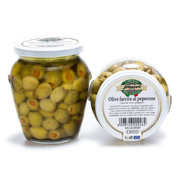olive-farcite-peperone