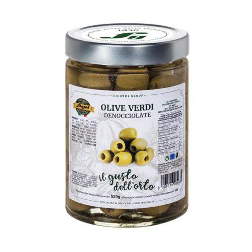 olive-verdi-denocciolate-filotei-group copia