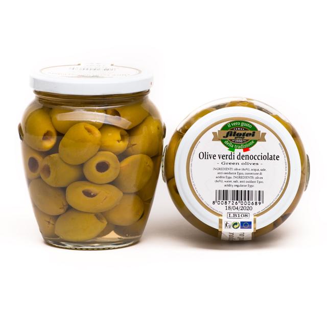 olive-verdi-denocciolate