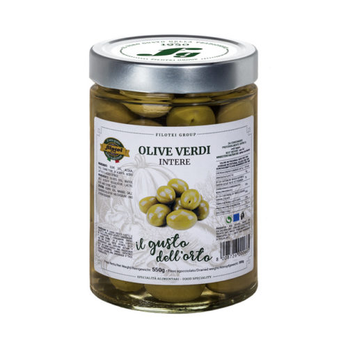 olive-verdi-intere-filotei-group