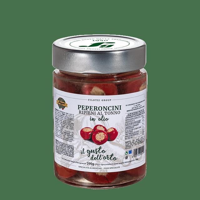 peperoncini-ripieni-al-tonno