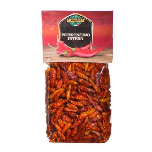 peperoncino-intero-filoteigroup