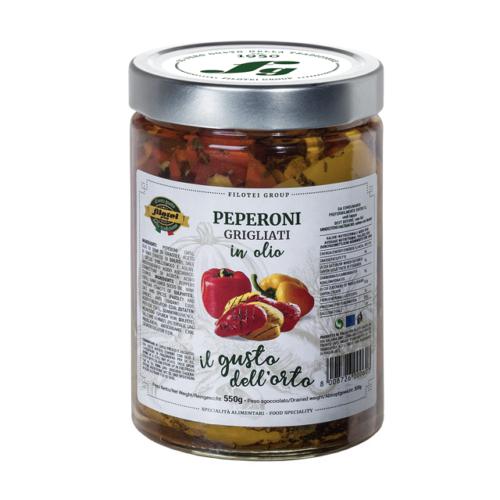 peperoni-grigliati-filotei-group