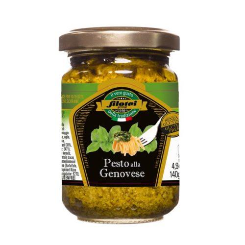 pesto-alla-genovese-filotei-group-prodotti-new