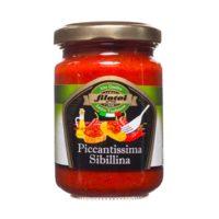 piccantissima-sibillina