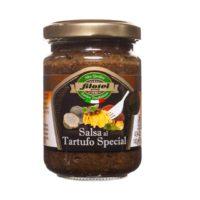 salsa-tartufo-special