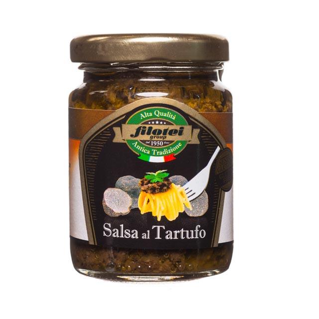 salsa-tartufo