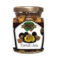 tartufi-a-fette