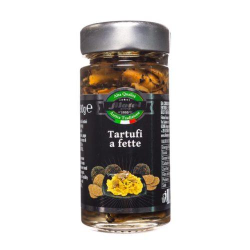 tartufi-a-fette-plus