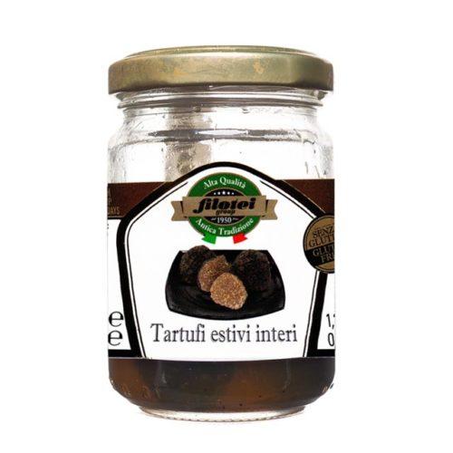 tartufi-estivi-interi