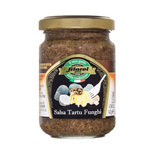 salsa-tartufunghi