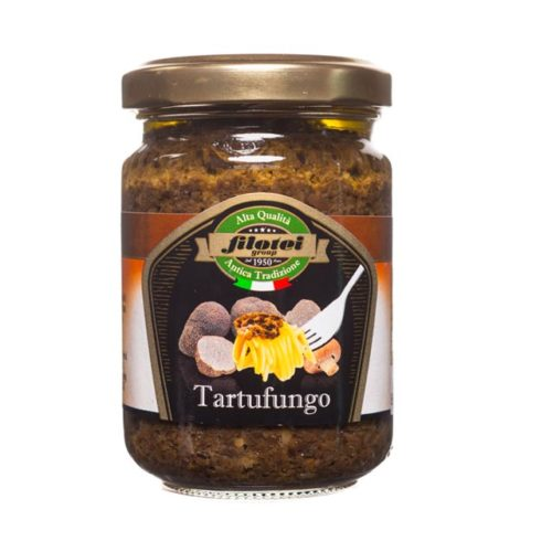 tartufungo