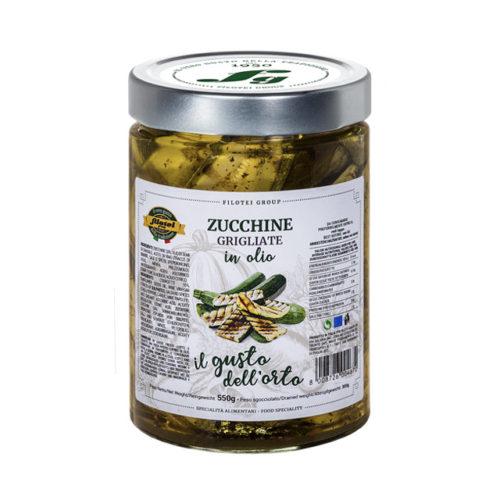 zucchine-grigliate-filotei-group