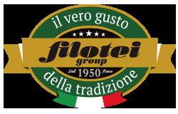 Filotei Group Logo