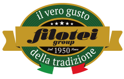 Filotei Group Retina Logo