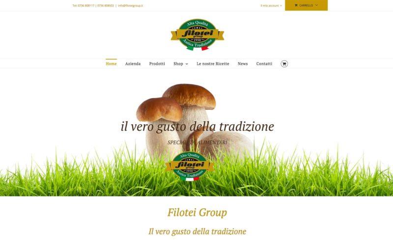 news-nuovo sito online
