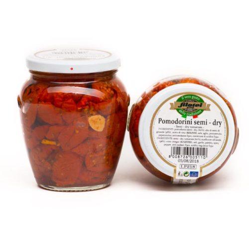pomodorini-semi-dry