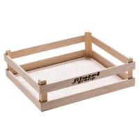 cassetta-legno-grande-fg