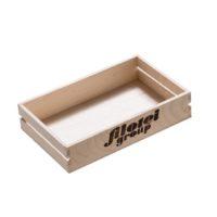 cassetta-legno-piccola-fg