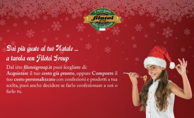 natale2017-FiloteiGroup