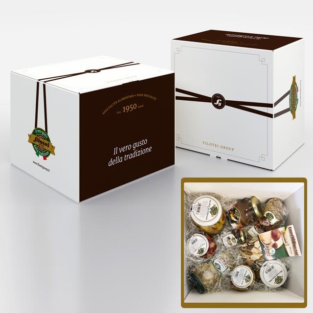scatola-arquata